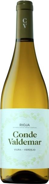 Rioja Blanco