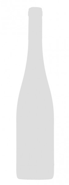 Odinstal Riesling Basalt