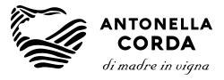 Antonella Corda