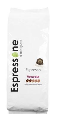 "FAIRTRADE Bio Espresso ""Venezia"" 1 KG"